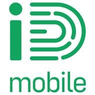 ID Mobile logo