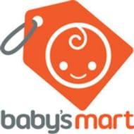 Babys Mart logo