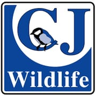 BirdFood logo