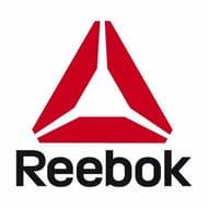 Reebok Mid Season Sale STARTS NOW