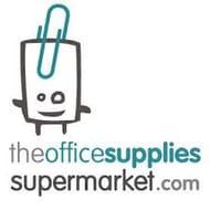 theofficesuppliessupermarket logo