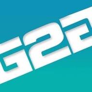 Go2Games logo