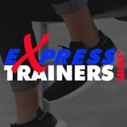 Express Trainers logo