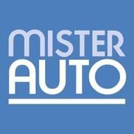 Mister Auto UK logo