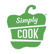 Simply Cook - 4 x Free Healthy Meals for £3 Delivered!