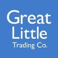 Great Little Trading Company logo
