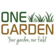 One Garden logo