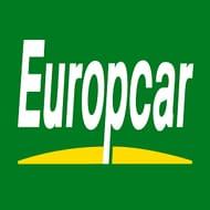 Europcar Car Hire UK, £1.00 One Way!