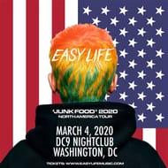 Easylife Group logo