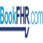Up to 15% off Airport Bookings at Book FHR