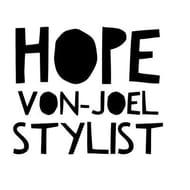 Hope Fashion logo