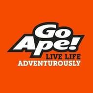 Goape logo