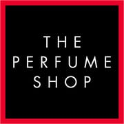 The Perfume Shop 10% Discount Code