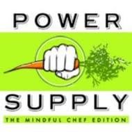 Mindfulchef logo