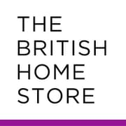 10% off Bedroom Furniture at BHS with Voucher Code