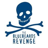 Bluebeards-revenge logo