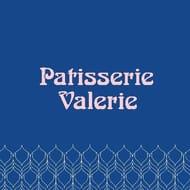 Patisserie Valerie logo