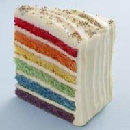 Hummingbird Bakery Discount Cupcakes: Buy One Get One Free