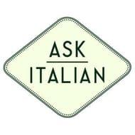 Askitalian logo
