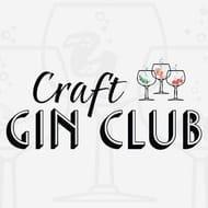 Craftginclub logo