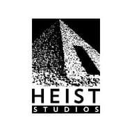 heist-studios logo