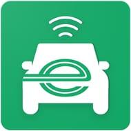 Enterprise Car Club logo