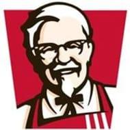 Free side at KFC