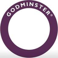 Godminster logo