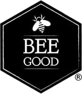 Beegood logo