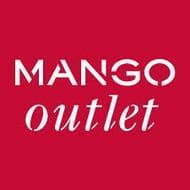 Mango Outlet logo
