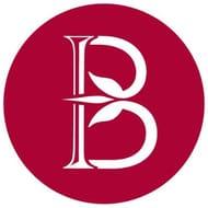 Birchalltea logo
