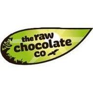 The Raw Chocolate Company logo