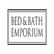 Bed and Bath Emporium logo
