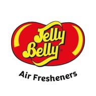 Jellybelly logo