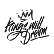 20% off at Home Collection Orders at Kings Will Dream