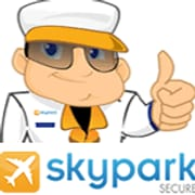 Get 30% off Gatwick Airport Parking with SkyParkSecure