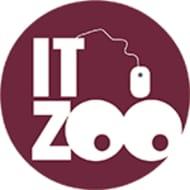 Itzoo logo