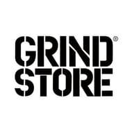 Grindstore logo