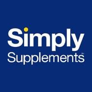 SimplySupplements logo