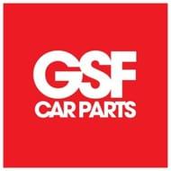 Gsfcarparts logo
