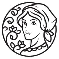 Farmergracy logo