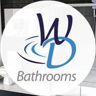 Wholesale Domestic logo