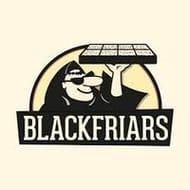 Blackfriarsbakery logo