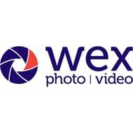 Wexphotovideo logo