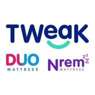 Tweakslumber logo