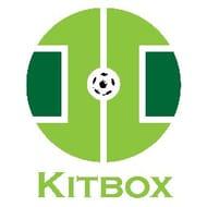 Kitbox logo
