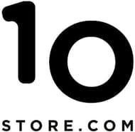 10store logo