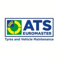 Atseuromaster logo
