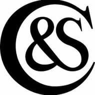 Czechandspeake logo