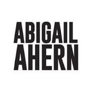 Abigail Ahern logo
